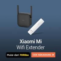 Xiaomi Mi Wifi Extender