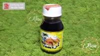 Sari Kurma Tamr Premium Quality