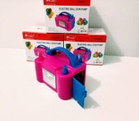 【73005】youmay pompa balon elektrik /listrik electric balloon pump