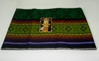 sarung wadimor singgasana jaquar sarung super premium aneka motif adem