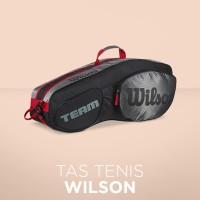 Tas Raket Tenis Wilson