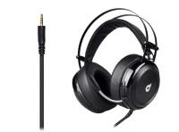 DBE Acoustics GM250 GM 250 Professional Gaming Headphone