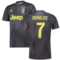 Jersey Juventus Ronaldo CR7 Original (LIMITED STOCK)
