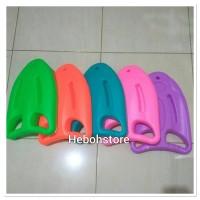 Papan renang /swimming board MESUCA