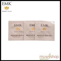 EMK Anti Aging Face Serum Sachet