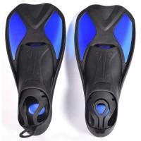 Comfortable Sepatu Kaki Katak Swimming Fin Diving