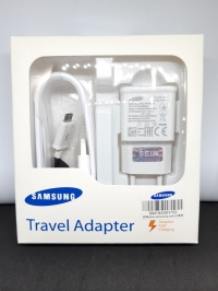 CHARGER SAMSUNG NOTE 4 ori 100% SUPPORT FAST CHARGING