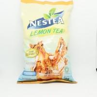 Nestea Lemon Tea 1kg