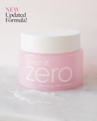 Banila Co Clean it Zero 100ml Original
