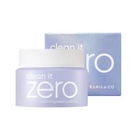 Banila Co Clean it Zero Purity 100ml