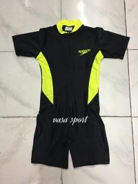 baju renang diving anak anak speedo best seller