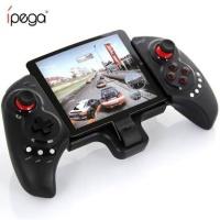 Ipega Pg-9023 controller bluetooth