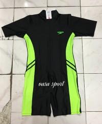 baju renang diving dewasa big size speedo khusus 5L