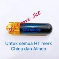 Antena HT Pendek SRH805S
