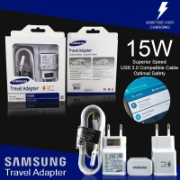 Charger / Casan SAMSUNG NOTE 4 NOTE 5 S7 EDGE S6 EDGE ORIGINAL SUPER