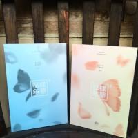 BTS Album - Hyyh PT.2