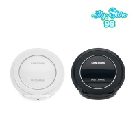 Fast Wireless Charger For Iphone 8 X And Samsung S7 S8 S9 Note 8 Note9