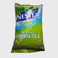 PROMO! 2 Bag Nestea Green Tea