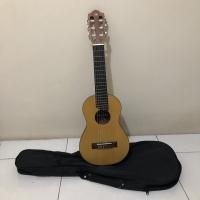 Guitalele - Yamaha GL1 original 2nd