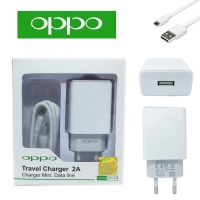 CHARGER CASAN OPPO NEO 7 9 F1 Y53 Y51 Y55 AK903 ORIGINAL 99% PACKING