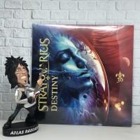 Vinyl / Piringan Hitam STRATOVARIUS - Destiny [3LP]