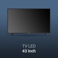 LED TV 43 Inch
