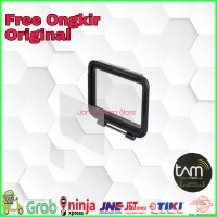 Screen protector gopro