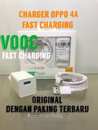 Charger casan OPPO F1,F3,F5 MICRO