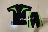 Setelan baju renang diving dewasa pria/cowok speedo