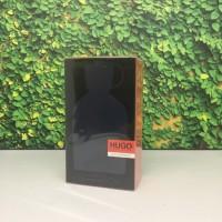 Hugo Boss Just Different For Men 125ml (100% ORIGINAL)