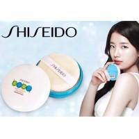 Shiseido baby powder pressed