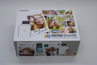 Instax Share SP-2 New