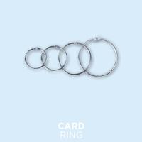 Card Ring