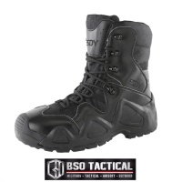 """Sepatu Tactical ESDY 8"""" Lowa GTX Zephyr Style Outdoor Military Boots"""