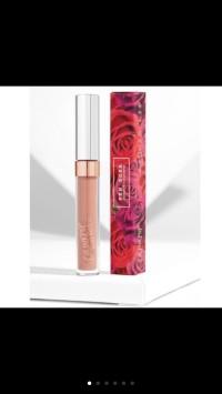 Colourpop Karrueche Chi Ultra Matte Lip Liquid Lipstick