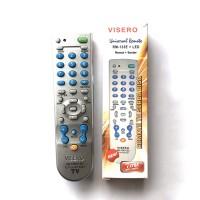 Remote TV LCD LED Universal Serbaguna