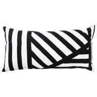 1. IKEA bantal dekorasi / cushion keren