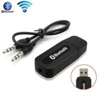 Bluetooth Receiver Audio USB Music Speaker Device CK-01
