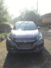 HRV Prestige 1.8ltr Honda Toyota Mitsubishi Bmw Mercy