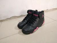 Nike Air Jordan Retro 7 GG Second Original