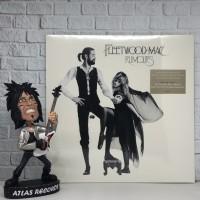 Vinyl / Piringan Hitam FLEETWOOD MAC - Rumours