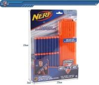 Nerf N Strike Elite 18 Dart Clip / Magazine isi 18 - peluru nerf