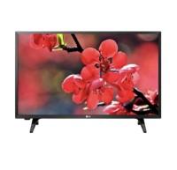 TV LED LG 24 Inch 24TL520A-PT Monitor TV USB Movie Garansi Resmi New