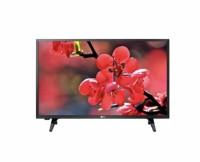 LG LED TV 24 inch 24TL520A USB Movie