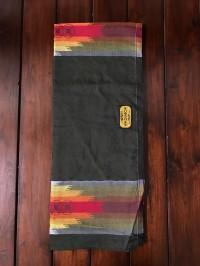 sarung wadimor singgasana jaquar sarung aneka warna dan motif