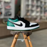 Nike Air Jordan 1 Mystic Green | US 7.5 - 11