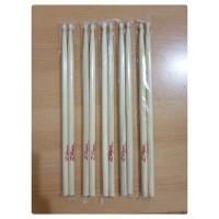 Stik drum murah / stick drum murah