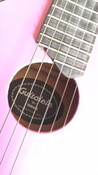 Guitalele GL-1 Yamaha