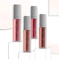 LT Pro Long Lasting Matte Lip Cream LT Pro Lipstick