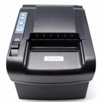 WE623 Printer Struk POS Thermal Receipt Printer 80 mm - Xp N230i